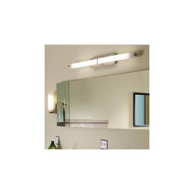 tech lighting metro lighting ideas