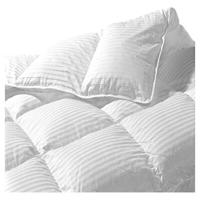 Highland Feather Santa Monica Lightweight Down Duvet