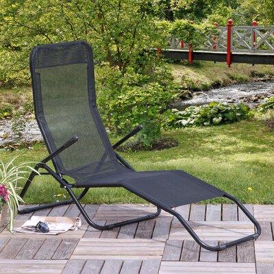 . SunTime Outdoor Living Siesta Zero Gravity Chair   Reviews   Wayfair