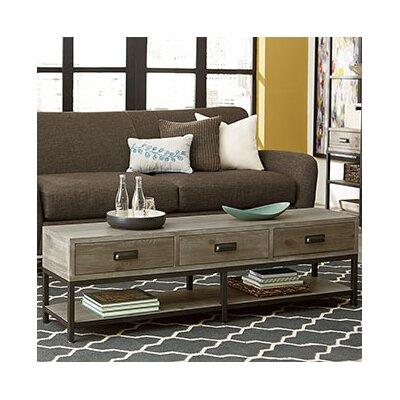 Narrow Coffee Table Bench Wayfair