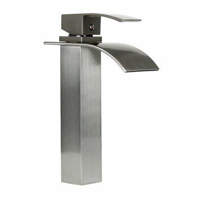 Modern Bathroom Faucet dyconn faucet wye modern bathroom vessel sink bathroom faucet