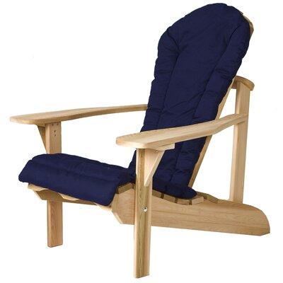 Adirondack Cedar Chairs all things cedar western red cedar outdoor adirondack chair