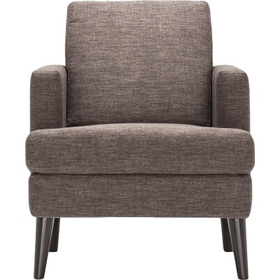 eq3 melody arm chair wayfair