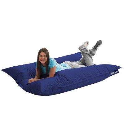 Comfort Research Big Joe Bean Bag Chair Reviews