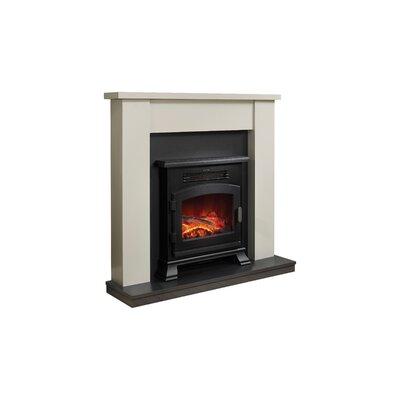 BeModern Ravensdale Electric Fireplace & Reviews   Wayfair.co.uk