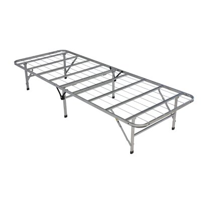 hollywood bed frame hollywood bed support reviews wayfair - Hollywood Bed Frames