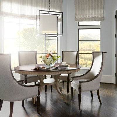 Stanley Ana Dining Table Wayfair