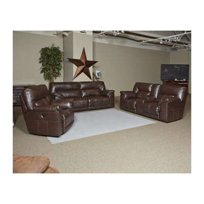 Reclining Sofa  sc 1 st  Wayfair & Reclining Loveseats u0026 Sofas Youu0027ll Love | Wayfair islam-shia.org