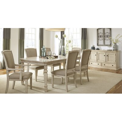 signature designashley dining room sideboard & reviews | wayfair
