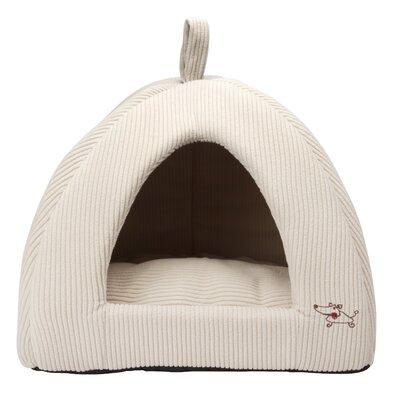sc 1 st  Wayfair & Best Pet Supplies Tent Dog Dome u0026 Reviews | Wayfair