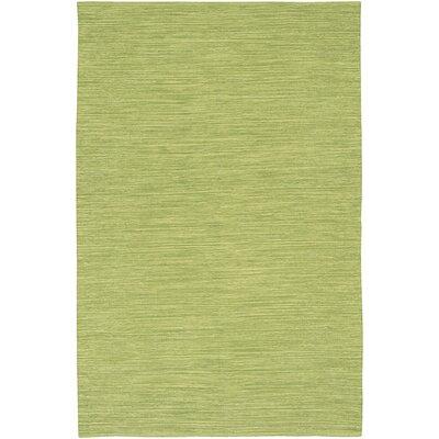 chandra india green area rug & reviews | wayfair