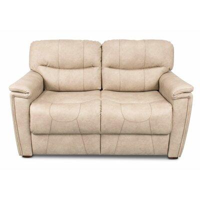 Thomas Payne Furniture Trifold Sleeper Sofa & Reviews