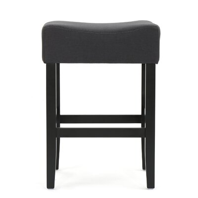 fabric bar stools nz canada latitude run backless counter stool uk