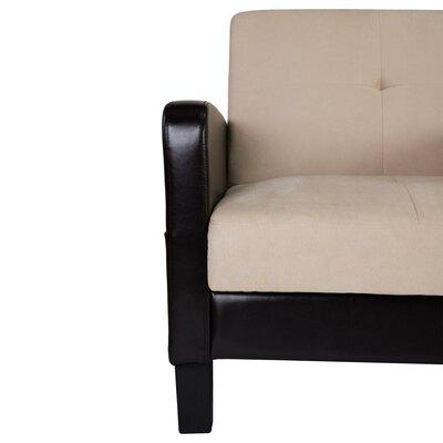 andover landau sleeper sofa - Sleeper Chair