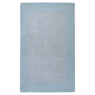 light blue area rug target traditional french floral wool persian porter nursery