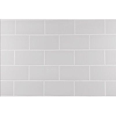 Unusual 16X32 Ceiling Tiles Thick 18X18 Ceramic Tile Flat 24X24 Drop Ceiling Tiles 2X4 Acoustic Ceiling Tiles Old 2X4 Glass Subway Tile Yellow3D Glass Tile Backsplash Mulia Tile Classic 3\