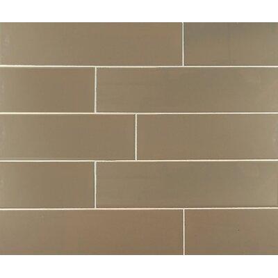 Nice 12X24 Ceiling Tile Small 1930S Floor Tiles Round 24X24 Ceramic Tile 3X6 Subway Tile Backsplash Youthful 6X6 Ceramic Tile RedAllure Flooring Over Tile Taupe Subway Tile | Tile Design Ideas