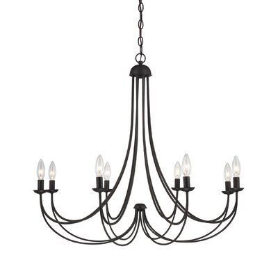 Three Posts Buckland 8 Light Candle Style Chandelier THRE8353 further Twine Farmhouse 3 Bottle Hanging Wine Rack TRUE1085 html moreover Palram Aquila E2 84 A2 0 54ft  H X 6 73ft  W X 3 02ft  D 2050 Awning PALR1029 likewise Savoy House Seneca 4 Light Foyer Pendant SOY7787 moreover Broughton Console Table CHLH2322 CHLH2322. on living room and dining idea html