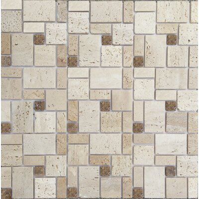 Excellent 13X13 Floor Tile Tall 3 X 6 Beveled Subway Tile Solid 3D Ceramic Tiles 3X6 Marble Subway Tile Old 3X6 Subway Tile Soft4 1 4 X 4 1 4 Ceramic Tile Instant Mosaic 12\u0027\u0027 X 12\u0027\u0027 Natural Stone Peel \u0026 Stick Mosaic Tile ..