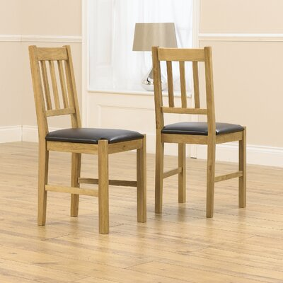 Home Etc Cambridge Dining Table And 2 Chairs And Bench Wayfair Uk