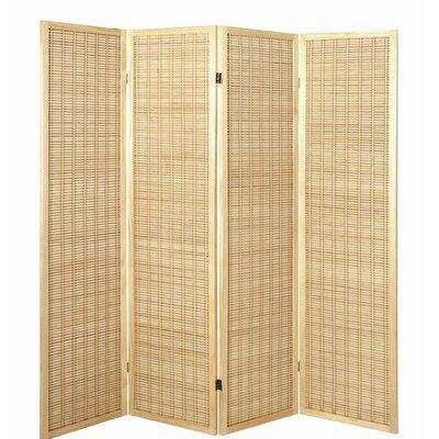 house additions 179cm x 182cm eila paravent 4 panel room. Black Bedroom Furniture Sets. Home Design Ideas