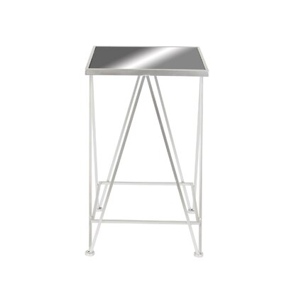 Cambridge Arm Chair further Diamond Light Shade 4772 likewise Sweetcountrystyle besides Sterling Christmas Trees Narrow Flocked 9 White Pine Artificial Tree With Clear Lights With Stand Sterling Christmas Trees Review also Dutch Draw Leaf Table Plans. on rustic kitchen tables
