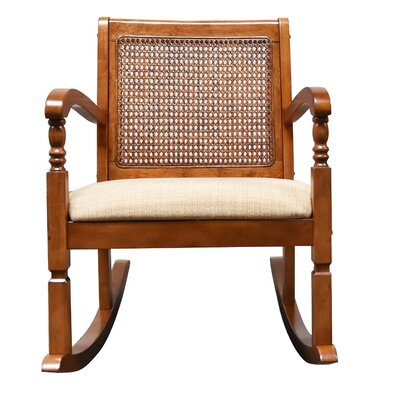wooden rocking chairs for sale cape town three posts solid pine wood chair fabric seat plans free woodshop a