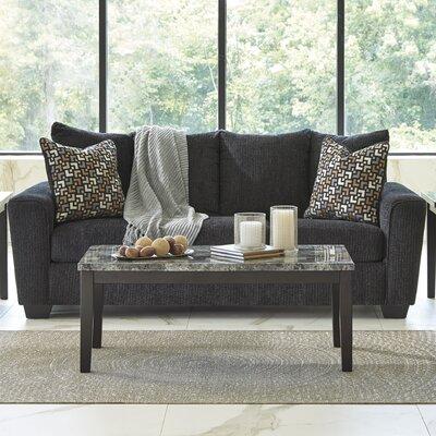 Benchcraft Wixon Sofa Reviews Wayfair