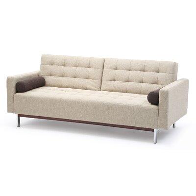 At Home USA Sleeper Sofa U0026 Reviews | Wayfair