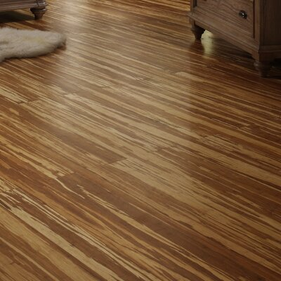 bamboo flooring reviews awesome kitchen impressive bamboo