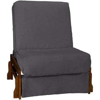 epic furnishings llc tucson perfect sit n sleep inner spring
