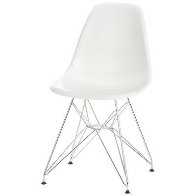 Design Tree Home Side Chair U0026 Reviews   Wayfair