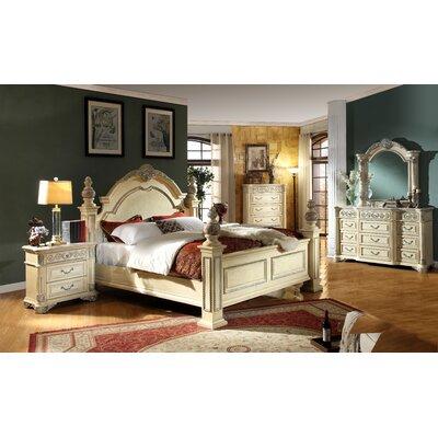 Meridian furniture usa sienna 2 drawer nightstand for J furniture usa reviews