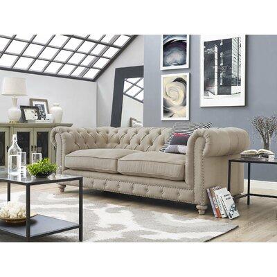 Darby Home Co Mickelsen 2 Piece Living Room Set U0026 Reviews | Wayfair