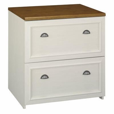 File Cabinets For The Home