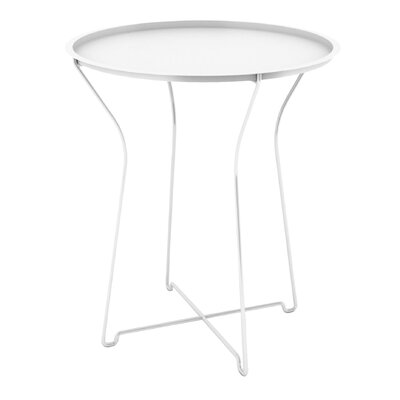 Varick Gallery Sims Tray Table U0026 Reviews   Wayfair