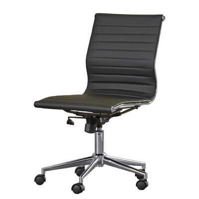 Willowridge Desk ChairReviewsAllModern