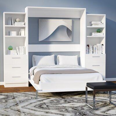 murphy bed furniture. Murphy Bed Furniture B