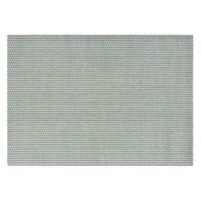 rugs turquoise area rug 5x7 6x9 8x10