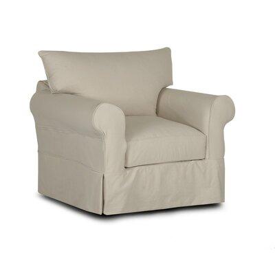 Lark manor paez fabric arm chair and ottoman amp reviews wayfair ca