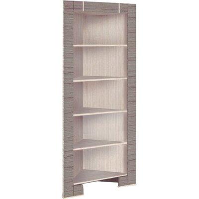 meble vox modern home 1848cm bookcase wayfaircouk