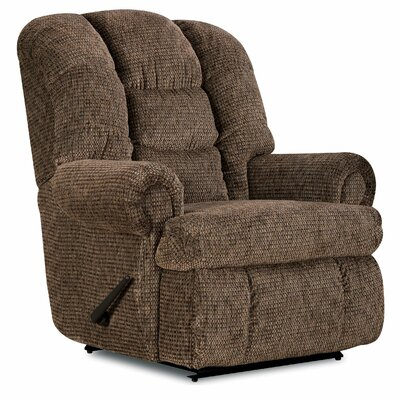 Lane Furniture Stallion Recliner & Reviews