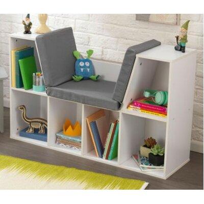 Kidsu0027 Bookcases Youu0027ll Love | Wayfair