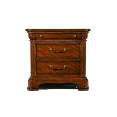 home co drawer nightstand 3 ikea walmart plans free