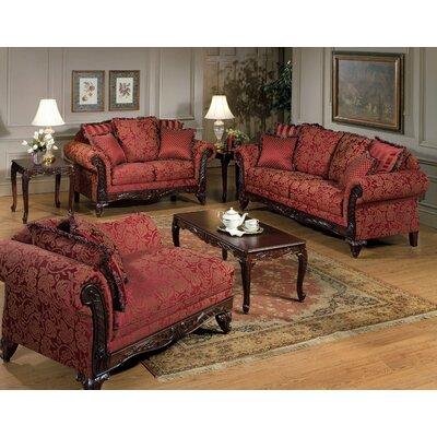 furniture living room furniture traditional living room sets