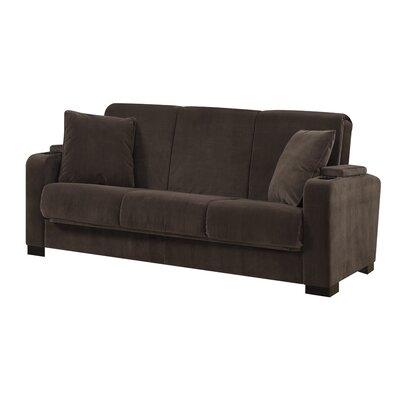mercer41 redgrave sleeper sofa - Sleeper Chair