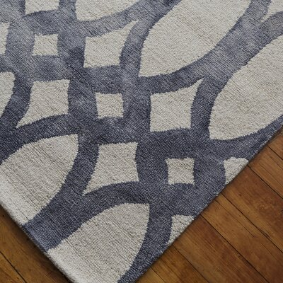 navy blue rugs