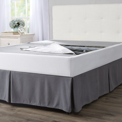tempur pedic mattresses by twin king living