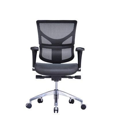 High Quality Conklin Office Furniture Vito Mesh Desk Chair | Wayfair Awesome Design