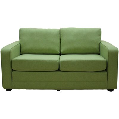 Sofas You 39 Ll Love Wayfair